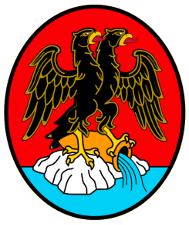 Dvoglavi orao - simbol Rijeke