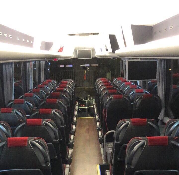 Veliki bus1