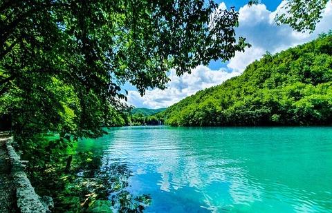 plitvička jezera izlet